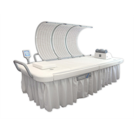 SOQI Bed